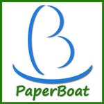 paperBoatNameplate1.5x